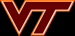2000px-VT_logo.svg