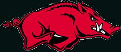 2015-05-27_05-36-18-PMArkansas-Razorback-Logo