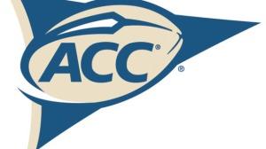 acc-football-logo