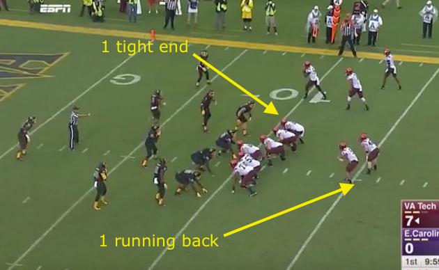 Screen Grab Credit: ESPN