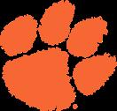 2000px-Clemson_University_Tiger_Paw_logo.svg