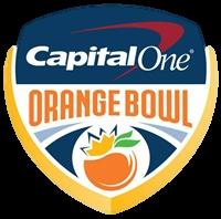 Unsponsored_Orange_Bowl_logo