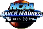 March-madness-article
