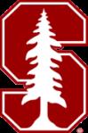 StanfordCardinal_(1)