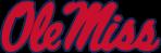 UMRebels_logo_(script)