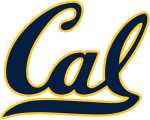 University_of_California,_Berkeley_athletic_logo.svg